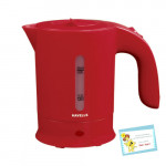 Havells Travel Ease 0.5 L 0.5 Electric Kettle