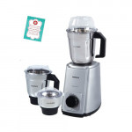 Havells Supermix Plus 500 Mixer Grinder