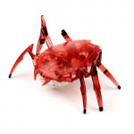 Hexbug Scarab (Red)