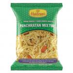 Haldiram's Pancharatan Mixture & Card
