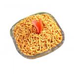 Tomato Sev & Card