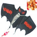 Big Bat kite