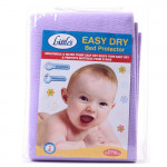 Baby Easy Dry Bed Protector (Medium)