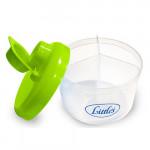 Little's Milk Powder Container (200ml)