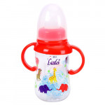 Little's Royal Mini - 150ml