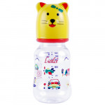 Little's Streamline Mini - 125ml