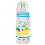 Little's Classic Mini - 125ml