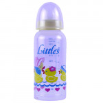 Little's Streamline Maxi - 250ml