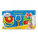 Little's Toy Gift Set