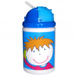 Little's Water Bottle (400ml)