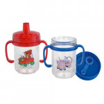 Little's Non Spill Magic Cup (200ml)