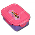 Lunch Box 11