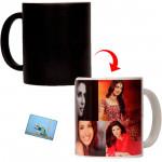 Magic Mug (Valentine Special)