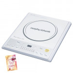 Morphy Richards CHEF EXPRESS 400 Induction Cooktop
