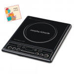 Morphy Richards CHEF EXPRESS 100 Induction Cooktop