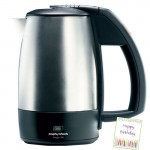 Morphy Richards Voyager 300 0.5 Electric Kettle