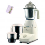 Morphy Richards Champ Essentials 500w Mixer Grinder