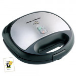 Morphy Richards SM3006 Grill