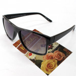 Shades of Love - Sunglasses and Card
