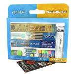 Apsara Special - Apsara Writing Kit and Card