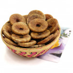Basket of Fig - Anjeer in Basket