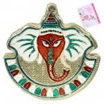Designer Ganesha Box