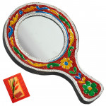 Designer Mini Mirror