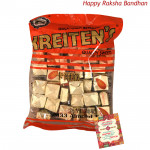 Kreitens (Rakhi & Tika NOT Included)