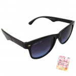 In-Trend Black Shades