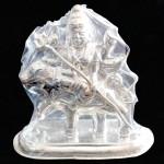 Silver Ambe Idol