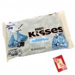 Hershey's Kisses - Cookies & Cream