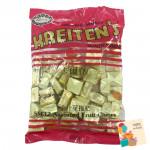 Kreiten's Assorted Fruit Chews