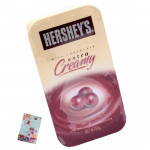 Hershey's Extra Creamy Milk Chocolate