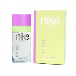 Nike Casual EDT