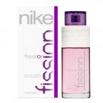 Nike Fission