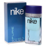 Nike Pure Blue