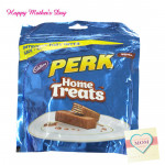 Lovely Perk - Perk Home Treats and Mother's Day Greeting Card