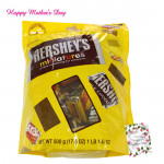 Hershey's Magic - Hershey's Miniatures 500 gms and card