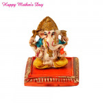 Lord Ganesha Table Top