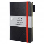 Parker Standard Notebook Diary