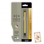 Parker Vector Gold GT Fountain Pen
