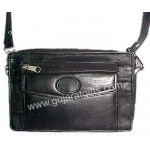 Personal Leather Pouch - 2