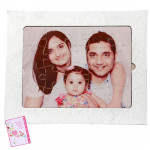 Personalized Jigsaw Puzzle (Valentine Special)