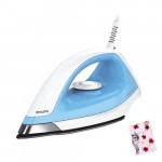 Philips GC157 Dry Iron