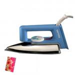 Philips HD1182 Dry Iron