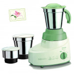 Philips HL1606/03 500 Mixer Grinder