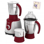 Philips HL7710 600 Mixer Grinder