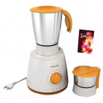 Philips HL7600/04 500 Mixer Grinder