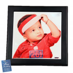 Photo Printed on Tile & Card