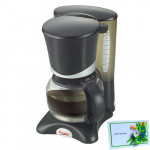 Prestige Drip Coffee Maker PCMD 1.0- 1.25 Lt